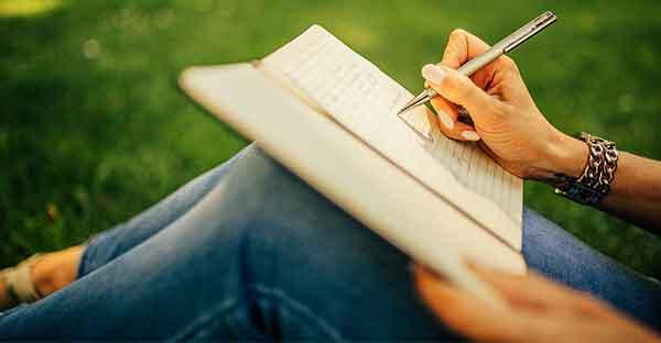 ইংরেজি হাতের লেখা সুন্দর করার উপায়
